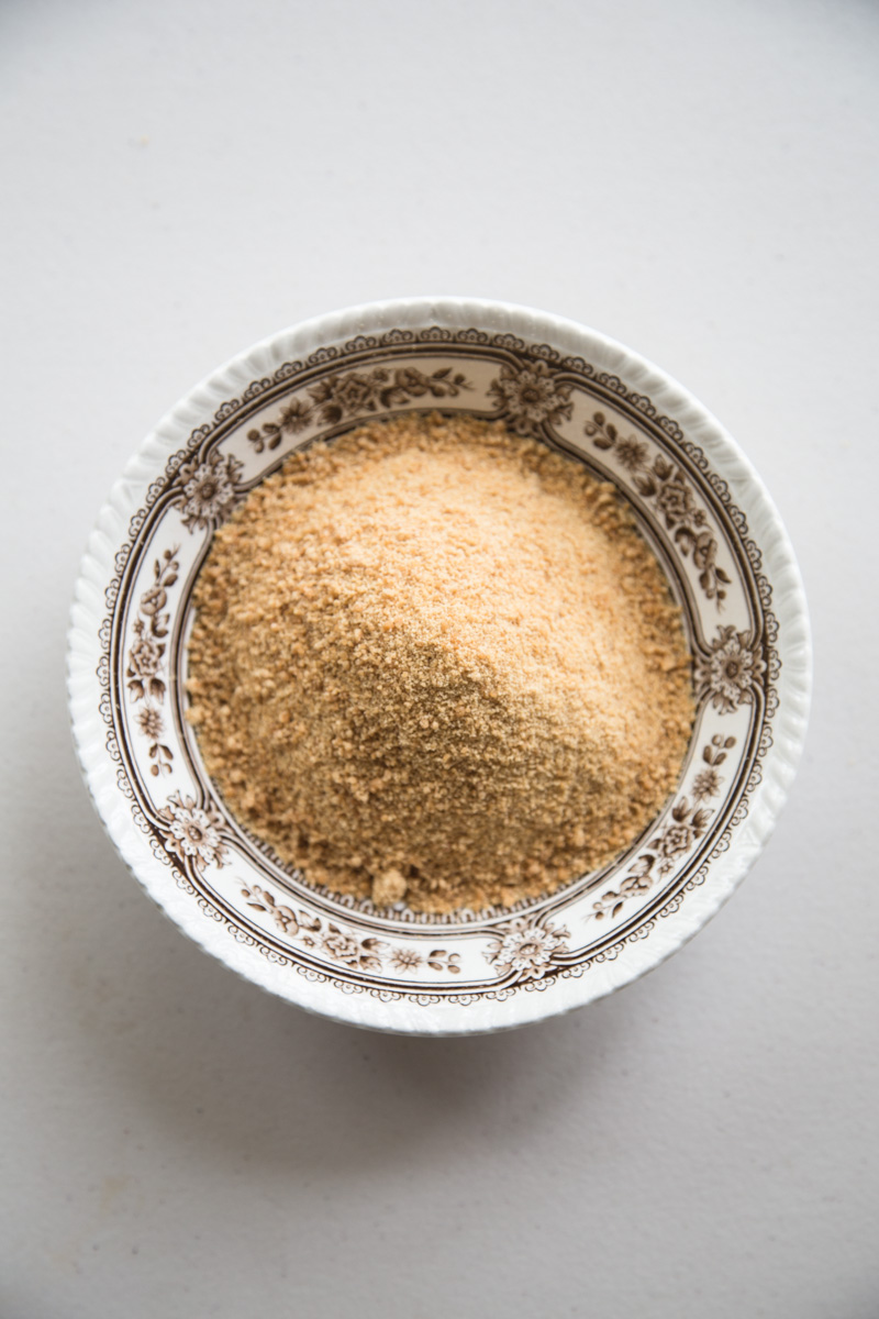 Coconut Sugar - Cook Republic