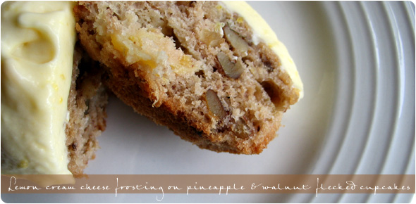 Hummingbird Bakery Cream Cheese Frosting For Carrot Cake