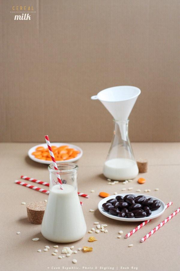 cereal_milk1