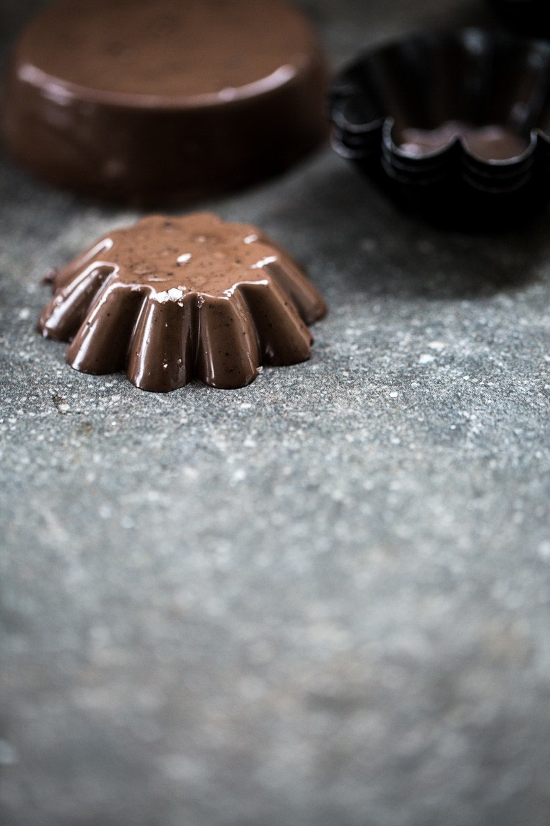 baileys_salted_dark_chocolate_panacotta6