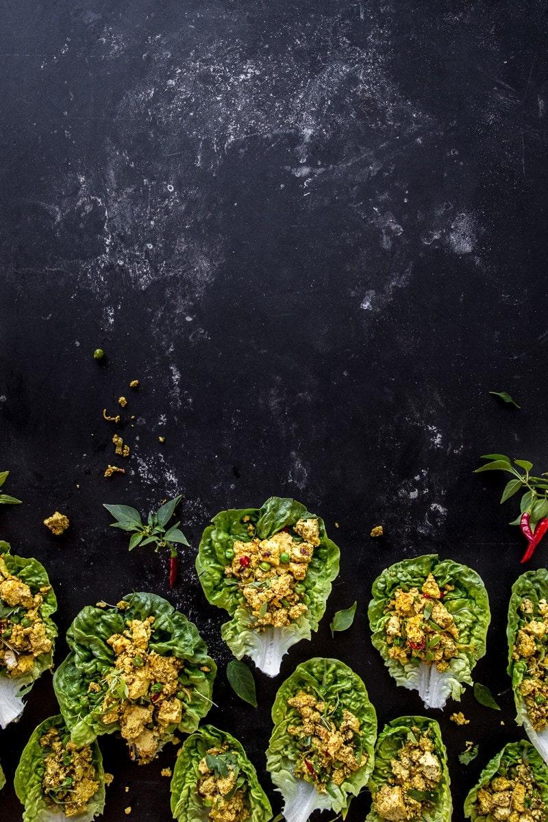 vegan_scrambled_spice_eggs_tofu7