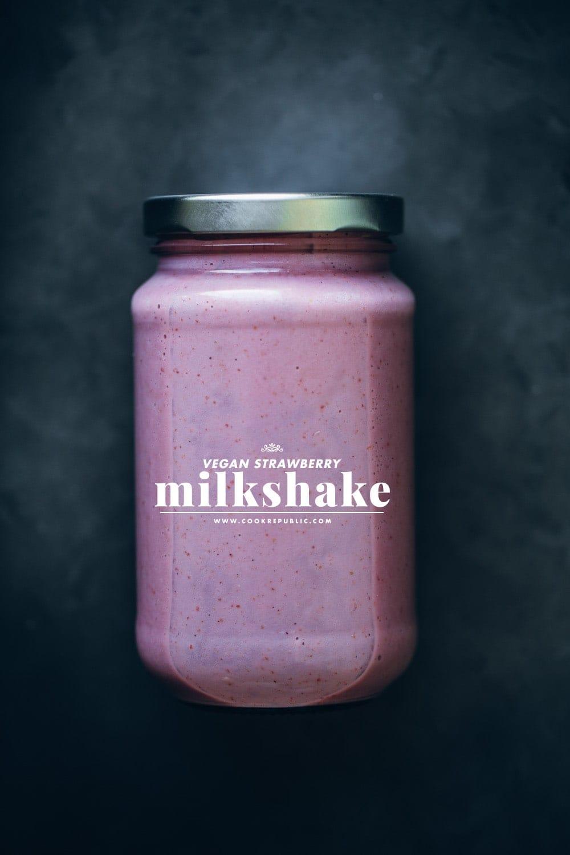 vegan-strawberry-milkshake04