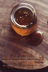 Honey - Sneh Roy