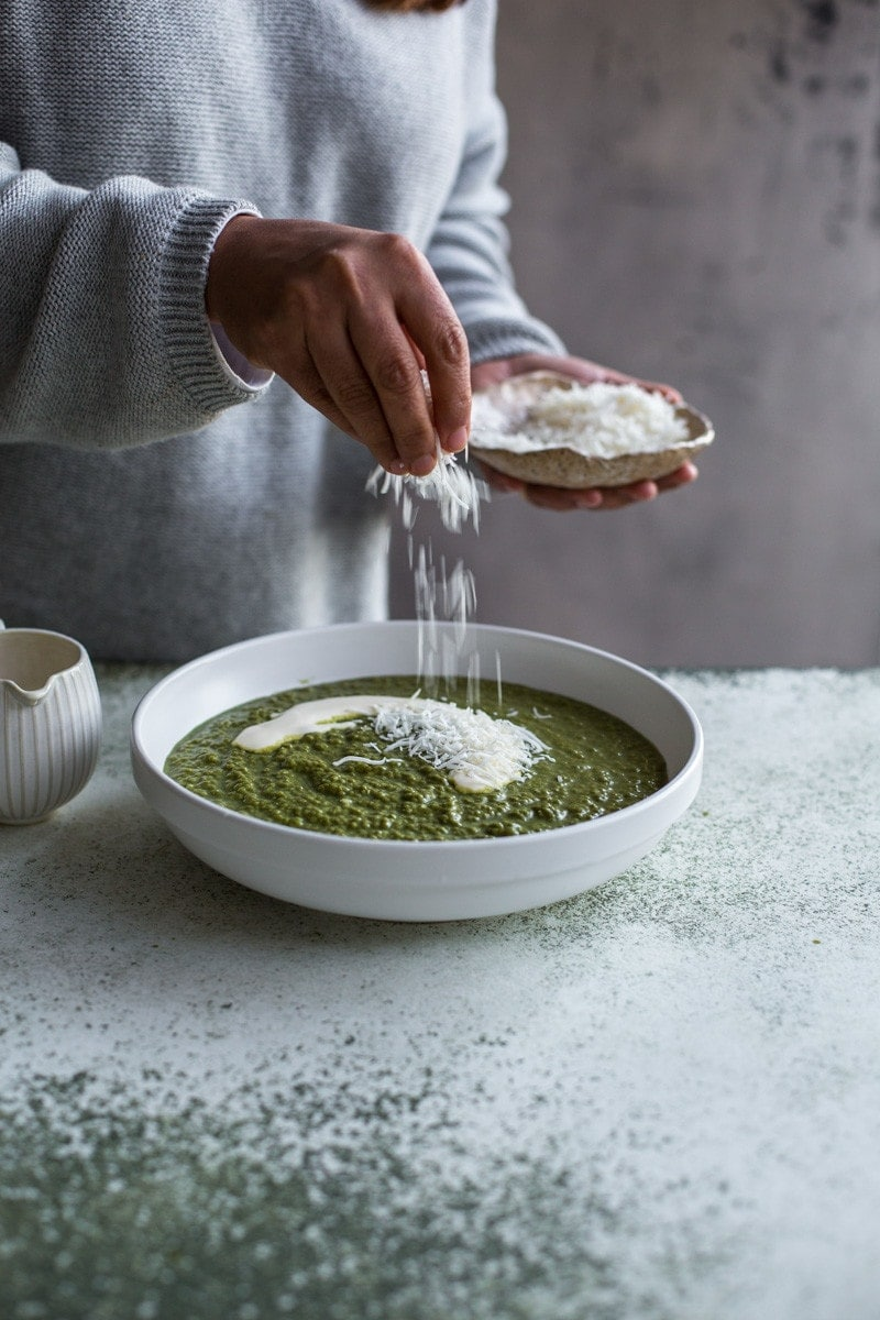 matcha_coconut_chia_pudding6