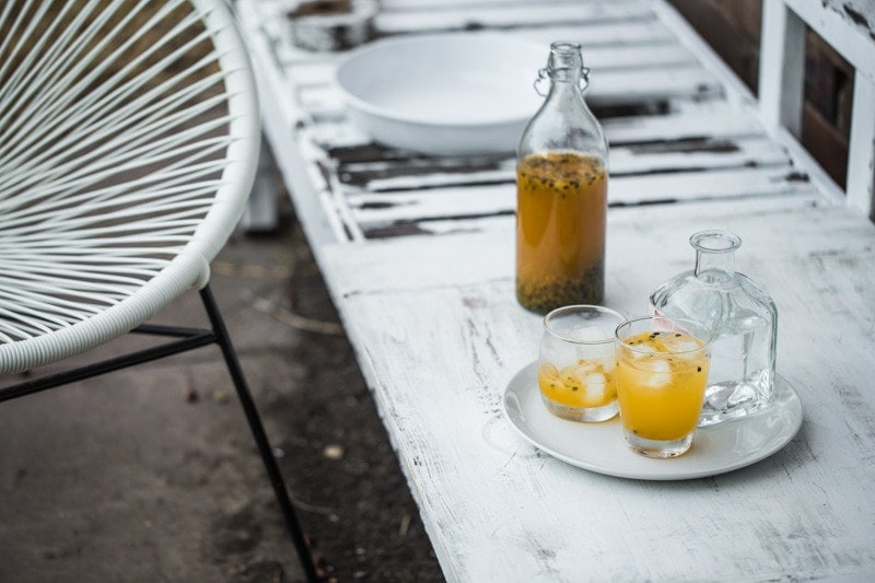 passionfruit_cordial2