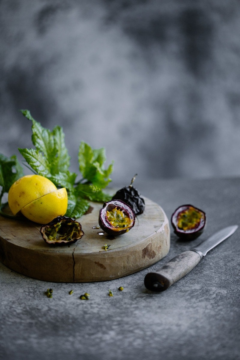 passionfruit_cordial3